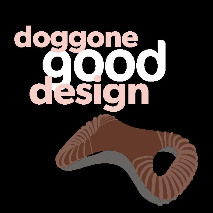 good design2