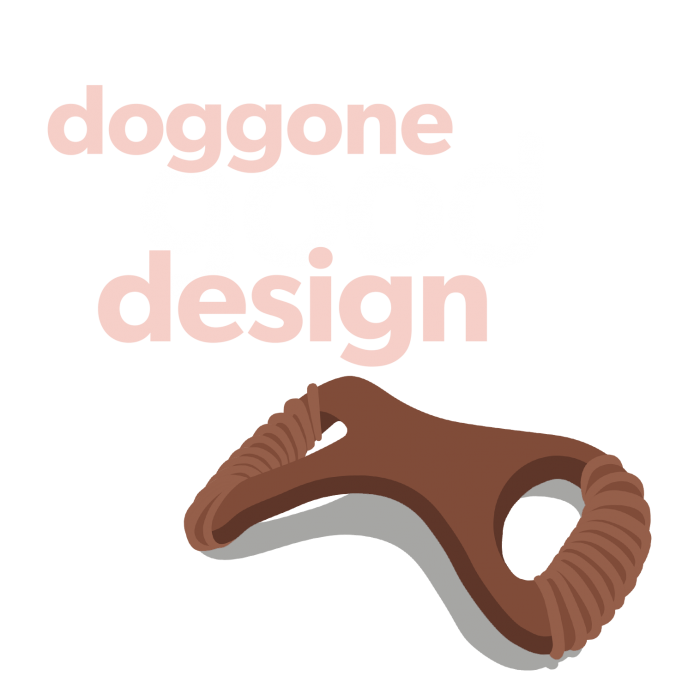 good design 102918