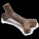 Lumabone Stick